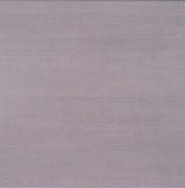 Keraamilised põrandaplaadid Kerama-Marazzi Newport, 40,2x40,2 cm tumelilla