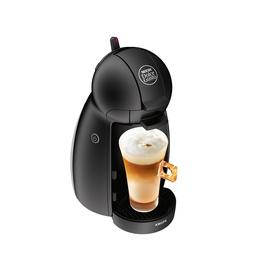 Kafijas automāts Dolce Gusto Piccolo KP1