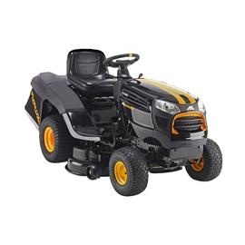 Traktors McCulloch M145-97TC PowerDrive 500cm³, 97cm