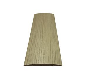 Apvadas PVC, balintas ąžuolas 8x70 , 2.5vnt/kompl