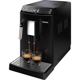 Kafijas aparāts Minuto EP3510/00