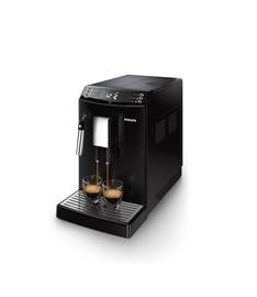 Espressomasin Minuto EP3510/00