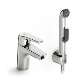 9380606f610 Segistid, kraanid ja tarvikud | K-rauta.ee