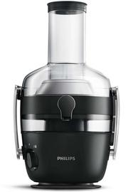 Sulčiaspaudė Philips HR1919/70