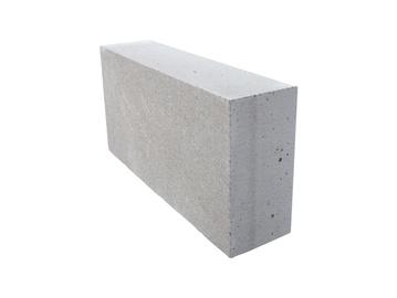 Poorbetoon plokk Roclite, 150x300x600S /80