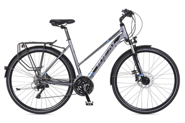 Dviratis Multigo Ideal L 28""