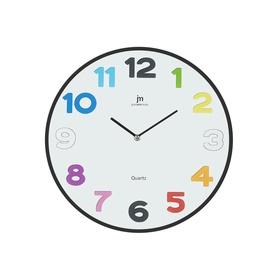 Pulkstenis 14872