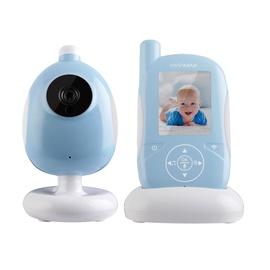 Kūdikio stebėjimo prietaisas Overmax Babyline 3.1
