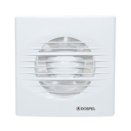 VENTILATORS RICO 100WC DOSPEL