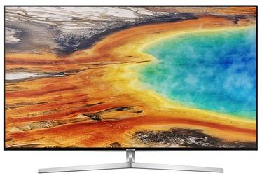 Televizorius Samsung UE55MU8002TXXH