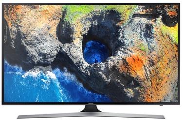 Televizorius Samsung UE50MU6172UXXH