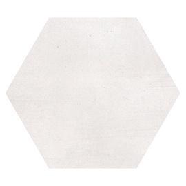 Põrandaplaat Starkhex Nacar, 25,8 x 29