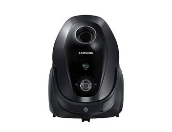 Dulkių siurblys Samsung VC07M25L0WC/SB