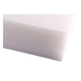 GOFREERITUD PLASTIST 3.5X1000X1800 VALG