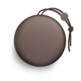 Belaidė kolonėlė Beoplay Speaker A1