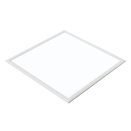 ŠVIEST LED PANEL 32W NW 60X60cm(SPECTR) (SPECTRUM)