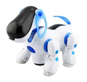 Interaktyvus žaislas robotas šuniukas