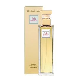 Parfumuotas vanduo Elizabeth Arden 5th Avenue EDP 125ml, moterims