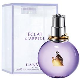 Parfumuotas vanduo Lanvin Eclat D´Arpege EDP 100ml, moterims