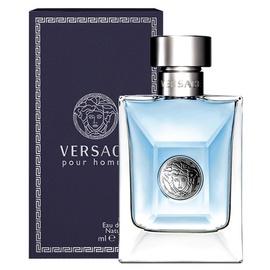 Tualetinis vanduo Versace Pour Homme EDT 100ml, vyrams