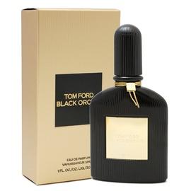 Parfumuotas vanduo Tom Ford Black Orchid EDP 50ml, moterims