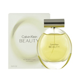 Parfumuotas vanduo Calvin Klein Beauty EDP 100ml, moterims