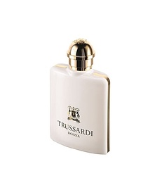 Parfumuotas vanduo Trussardi Donna 2011 EDP 50ml, moterims