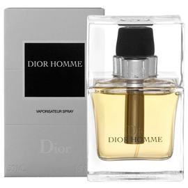 Tualetinis vanduo Christian Dior Homme EDT 100ml, vyrams