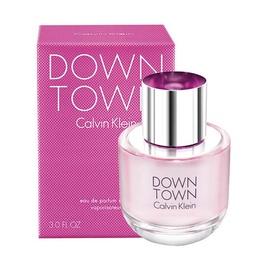 Parfumuotas vanduo Calvin Klein Downtown EDP 50ml, moterims