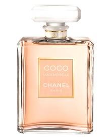 Parfumuotas vanduo Chanel Coco Mademoiselle EDP 200ml, moterims
