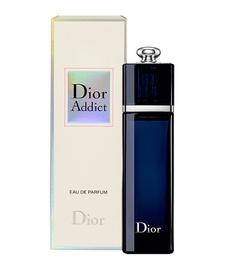 Parfumuotas vanduo Christian Dior Addict 2014 EDP 50ml, moterims