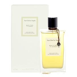 Parfumuotas vanduo Van Cleef & Arpels Collection Extraordinaire Bois d´Iris EDP 75ml, moterims