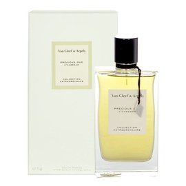 Parfumuotas vanduo Van Cleef & Arpels Collection Extraordinaire Precious Oud EDP 75ml, moterims