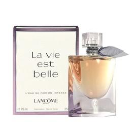 Parfumuotas vanduo Lancome La Vie Est Belle Intense EDP 50ml, moterims