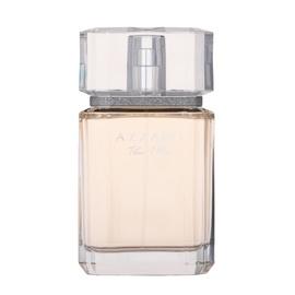 Parfumuotas vanduo Azzaro Pour Elle EDP 75ml, moterims