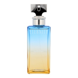 Parfumuotas vanduo Calvin Klein Eternity Summer 2017 EDP 100ml, moterims