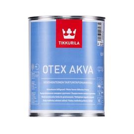 GRUNTAS OTEX AKVA 0,9L AP (TIKKURILA)