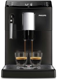 Kavos aparatas Philips Incanto EP3510/00