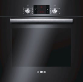 Orkaitė Bosch HBG23B360R