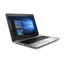 Nešiojamas kompiuteris HP ProBook 455 G4 A9-9410 | Y8B18EA#ABB