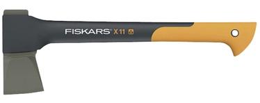 Lõhkumiskirves Fiskars X11 440mm