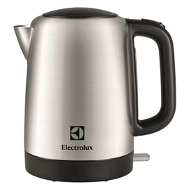 Virdulys Electrolux EEWA5230