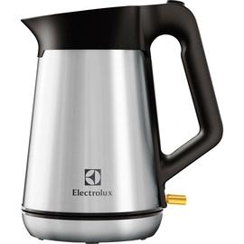 Virdulys Electrolux EEWA5300