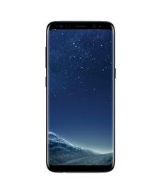 Mobilusis telefonas Samsung Galaxy S8 64GB