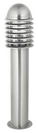 LAMPA ĀRA GPL-SS01 100W E27 IP44