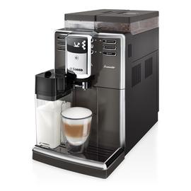 Kohvimasin Saeco Incanto HD8919/59