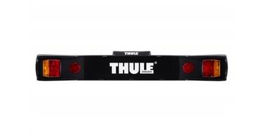 Numerių laikiklis Thule