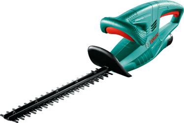 Akumulatora dzīvžoga šķēres Bosch EasyHedgeCut 12-35 350mm, 12V