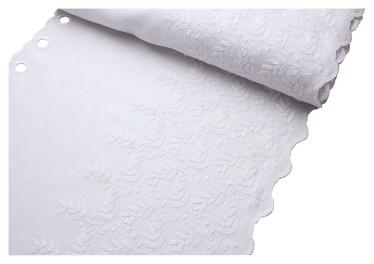KARDIN ZET 045 WHITE 45 CM
