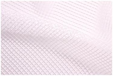 KARDINAKANGAS PLATE WHITE 295 CM